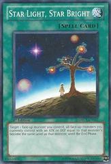 Star Light, Star Bright - ORCS-EN052 - Common - Unlimited Edition