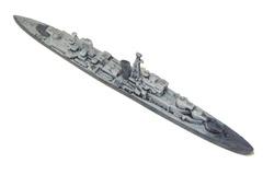 HMS Euryalus