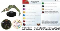 I.K.S. Rotarran