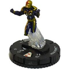 Nova Prime (001)