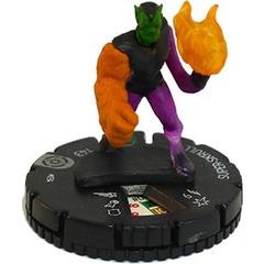 Super-Skrull (034)