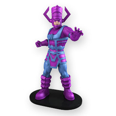 Galactus (G001b)