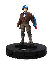 Captain America (028)