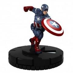 Captain America (204)