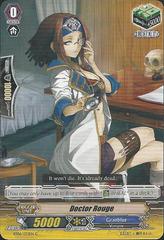 Doctor Rouge - BT06/075EN - C