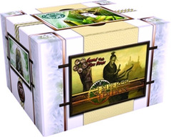 Emperor Edition Booster Box