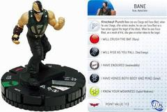 Bane - 014