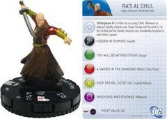 Ra's al Ghul (022)