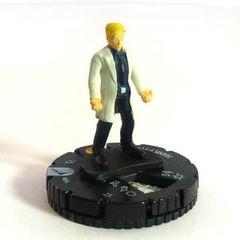 Hank Pym - 014