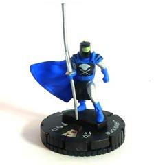 Black Knight - 020