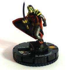 Black Knight - 031
