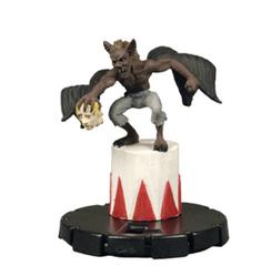 Bat Boy - 055