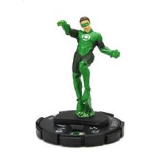 Green Lantern (001)