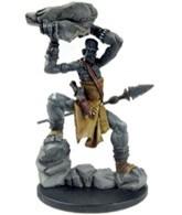 Stone Giant Champion