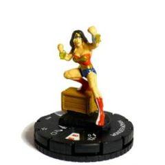 Wonder Woman (002)