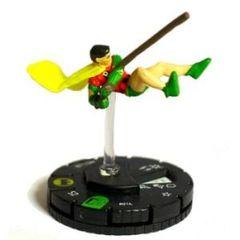 Robin (014)