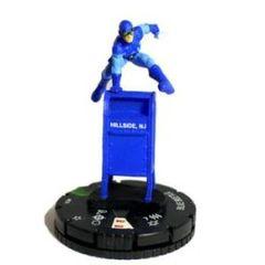 Blue Beetle (016)