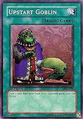 Upstart Goblin - MRL-033 - Common - 1st Edition