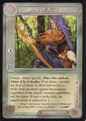 Bow of Alatar