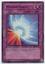 Mirror Force - MRD-138 - Ultra Rare - 1st Edition