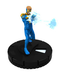 Booster Gold (052)