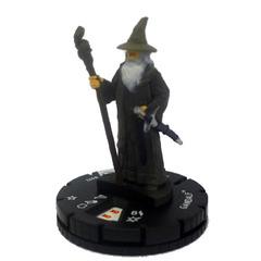 Gandalf (002)