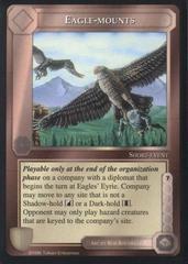 Eagle-mounts [Blue Border]