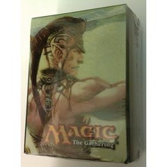 Deck Box 9th Edition #2