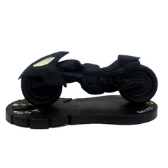 Batcycle (V001)