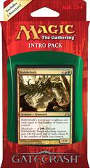 Gatecrash Intro Pack - Gruul Goliaths
