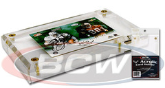 1/2 Inch Acrylic Card Holder