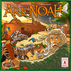 Ark & Noah