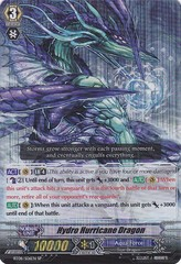 Hydro Hurricane Dragon - BT08/S06EN - SP