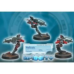 Hellcats (280519-0119)