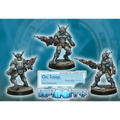 (280206) ORC Troops  Multi Rifle (1)