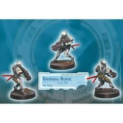 Domaru Butai (280328-0152)