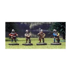 Crossbowmen 1 (150820-0103)