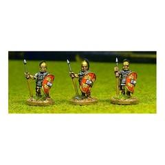 Legionary 1. Standing (150901-0110)