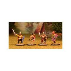 Warriors with sword 1 (150102-0002)