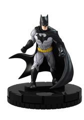 Batman (067e)
