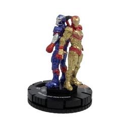 Iron Man and Iron Patriot (017e)