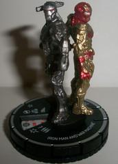 Iron Man and War Machine (018)