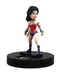 Wonder Woman (D-003)