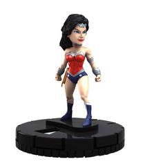 Wonder Woman (D-003r)