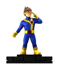 Cyclops (M-005)