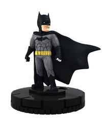 Batman (D-002)