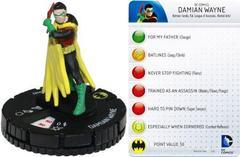 Damian Wayne (002)