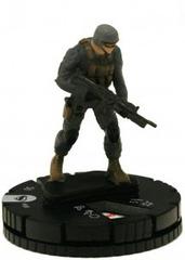 Soldier (008)