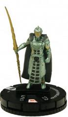 Kryptonian Warrior (103)