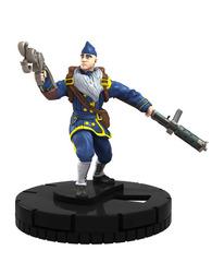 Founder Soldier (001)